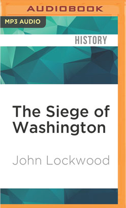 Siege of Washington, The