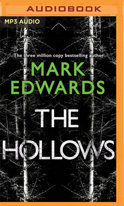 Hollows, The
