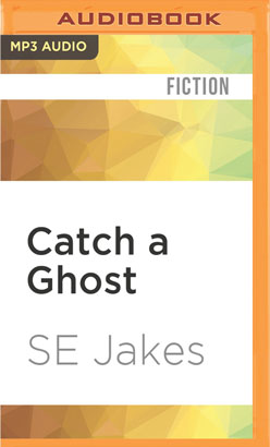 Catch a Ghost