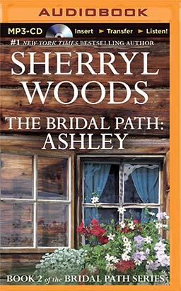 Bridal Path: Ashley, The