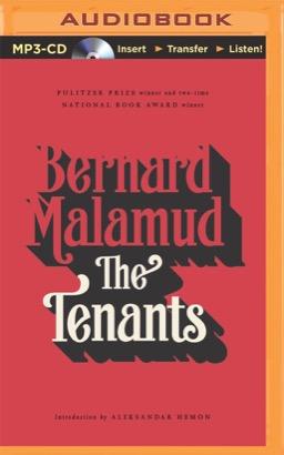 Tenants, The