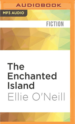 Enchanted Island, The