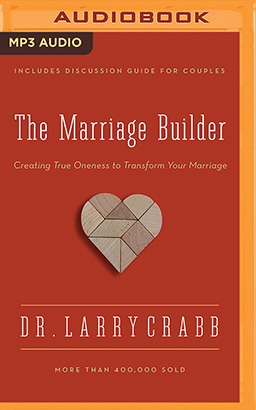 Marriage Builder, The