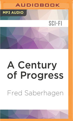 Century of Progress, A