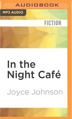 In the Night Café