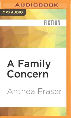 Family Concern, A