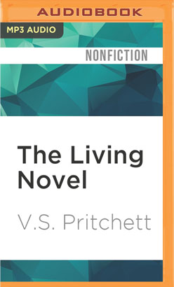 Living Novel, The