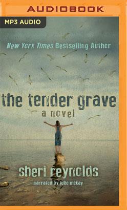 Tender Grave, The