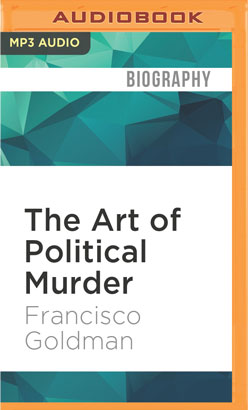 Art of Political Murder, The