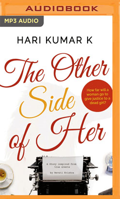 Other Side of Her, The