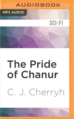 Pride of Chanur, The