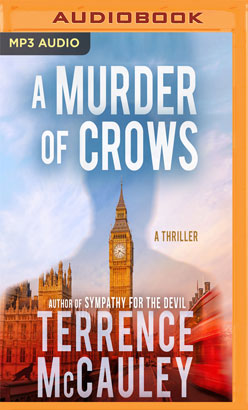 Murder of Crows, A