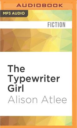 Typewriter Girl, The