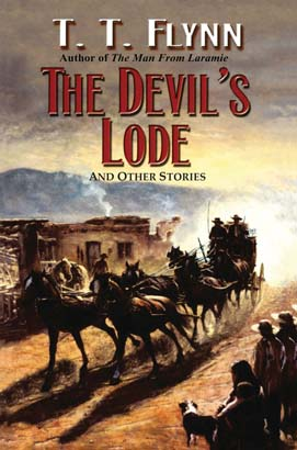 Devil's Lode, The