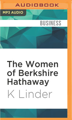 Women of Berkshire Hathaway, The