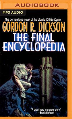 Final Encyclopedia, The