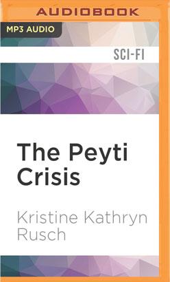 Peyti Crisis, The