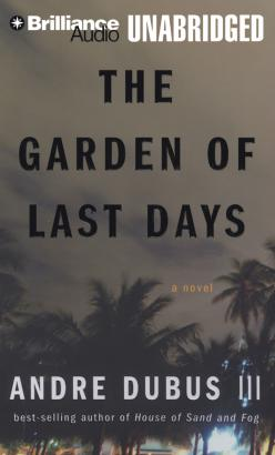 Garden of Last Days, The