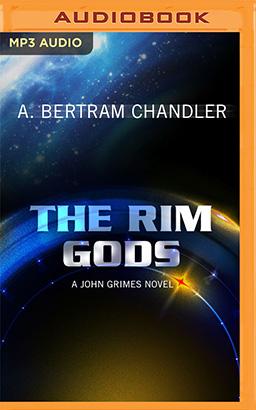 Rim Gods, The