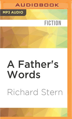 Father's Words, A