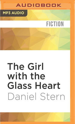 Girl with the Glass Heart, The