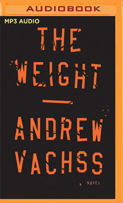 Weight, The