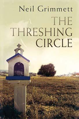 Threshing Circle, The