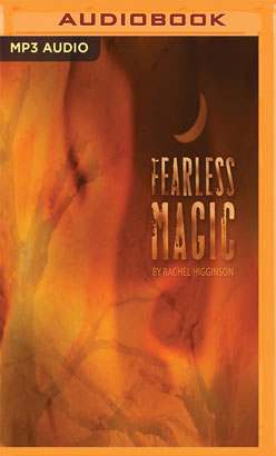 Fearless Magic