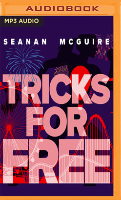 Tricks for Free