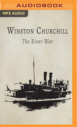 River War, The