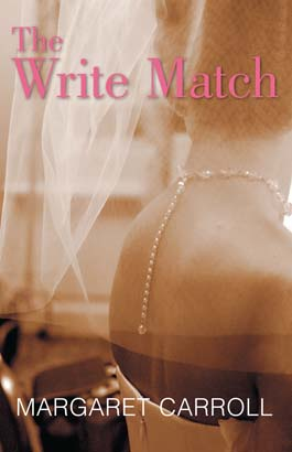 Write Match, The