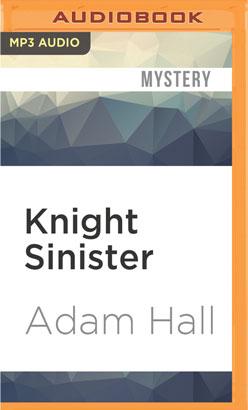 Knight Sinister