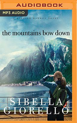 Mountains Bow Down, The