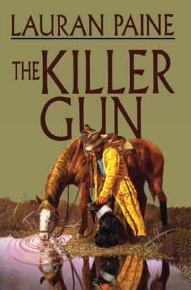 Killer Gun, The