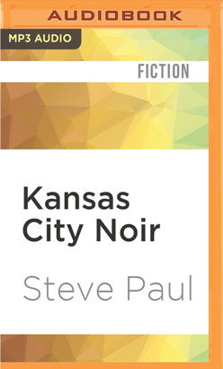 Kansas City Noir