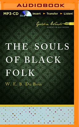Souls of Black Folk, The