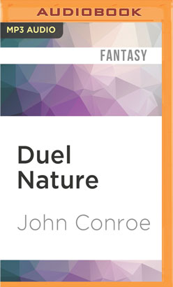 Duel Nature