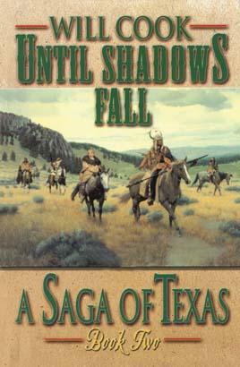Until Shadows Fall