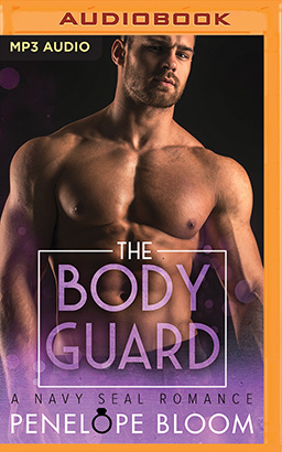 Bodyguard, The