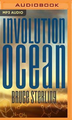Involution Ocean