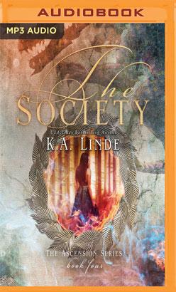 Society, The
