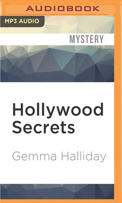 Hollywood Secrets