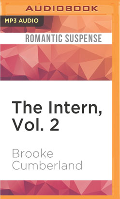 Intern, Vol. 2, The