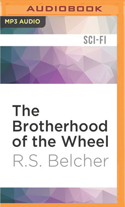 Brotherhood of the Wheel, The