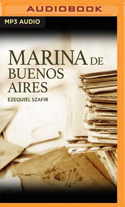Marina de Buenos Aires (Narración en Castellano)