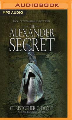 Alexander Secret, The