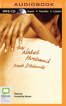 Naked Husband, The