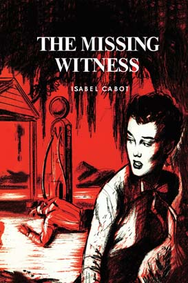 Missing Witness, The