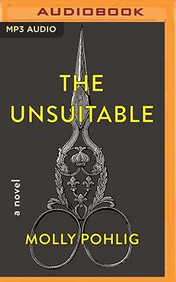 Unsuitable, The