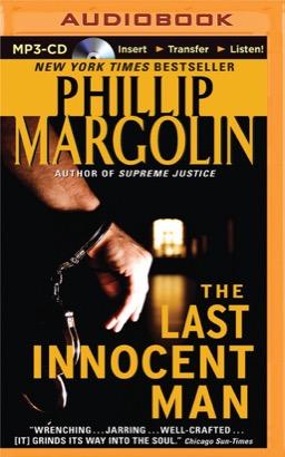 Last Innocent Man, The